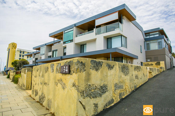 3346d1cd1aabd6b09f017ce8 5025 perth property management for lease for rent cottesloe two bedroom apartment2 1525166094 primary