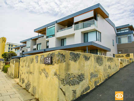 3346d1cd1aabd6b09f017ce8 5025 perth property management for lease for rent cottesloe two bedroom apartment2 1525166094 thumbnail