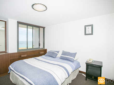 85b766beacb062497156c509 29703 perth property management for lease for rent cottesloe two bedroom apartment25 1525166098 thumbnail