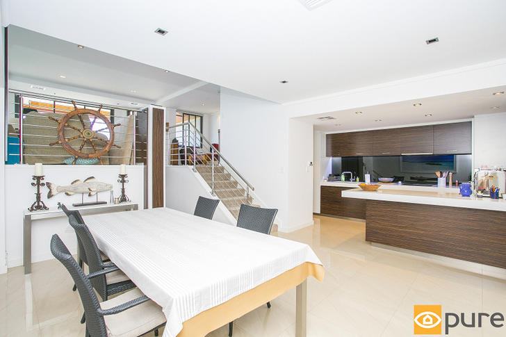 32af054c84cff4bfe3d61583 6257 perth property management for lease for rent cottesloe two bedroom apartment21 1525166107 primary