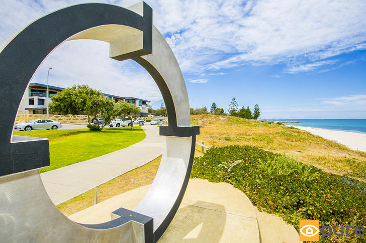 149065ad20ea319cfd39083d 5404 perth property management for lease for rent cottesloe two bedroom apartment9 1525166112 primary