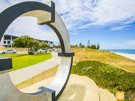 149065ad20ea319cfd39083d 5404 perth property management for lease for rent cottesloe two bedroom apartment9 1525166112 thumbnail