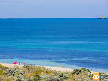 856cde153f88c740752f935f 16988 perth property management for lease for rent cottesloe two bedroom apartment23 1525166115 thumbnail