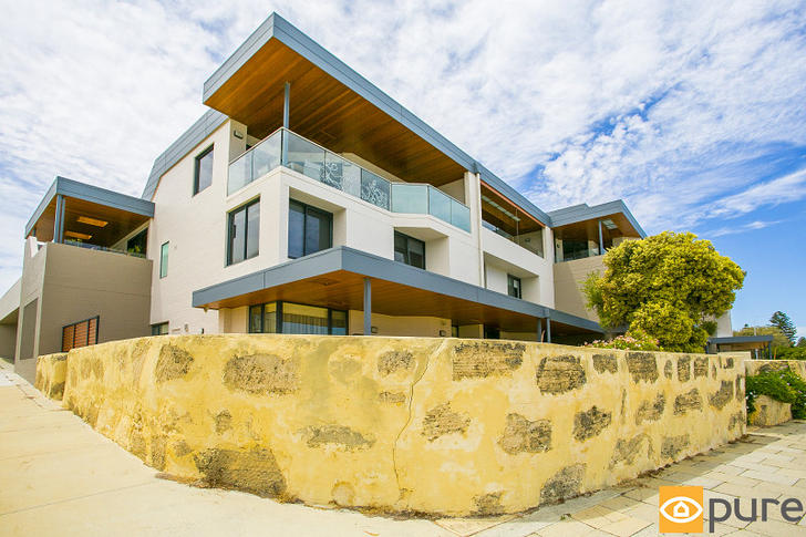 02c1d6a954f33ab1dedd8bc2 31895 perth property management for lease for rent cottesloe two bedroom apartment3 1525166118 primary