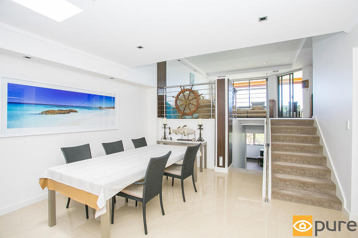 9e71fd2366fae8dbdf70654e 32386 perth property management for lease for rent cottesloe two bedroom apartment12 1525166123 primary