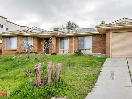 House - 265 Horwood Road, S...