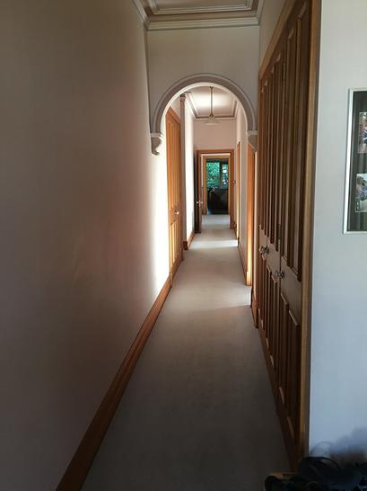 6 Exeter Street, Lake Wendouree 3350, VIC House Photo