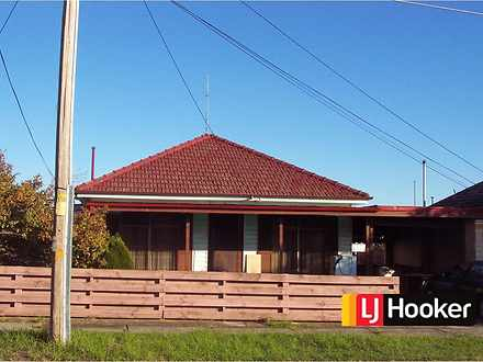 12 Andrew Street, Springvale 3171, VIC House Photo