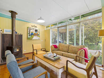 Other - Somers 3927, VIC
