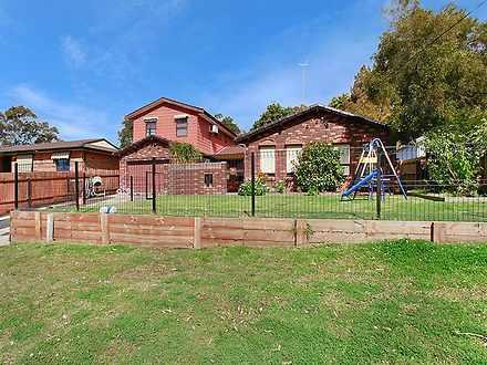 4 Buckland Avenue, Kanwal 2259, NSW House Photo