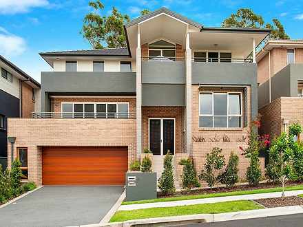 50 Birchgrove Crescent, Eastwood 2122, NSW House Photo
