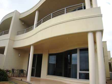 House - 1/9 Monterey Drive,...