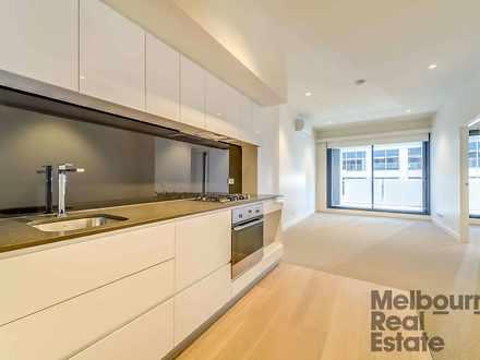 Apartment - 1511/199 Willia...