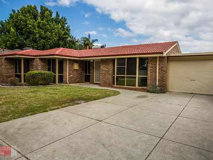 House - 44 O'connor Road, S...