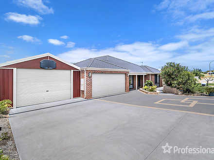 House - 28 Rother Road, Cap...