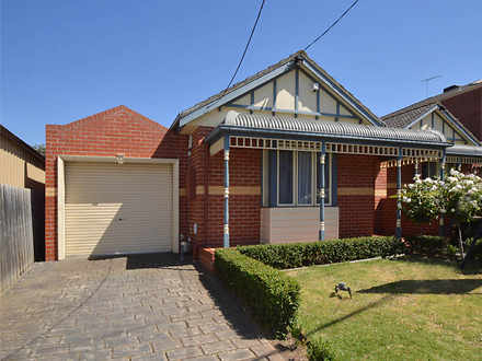 23 John Street, Oak Park 3046, VIC House Photo