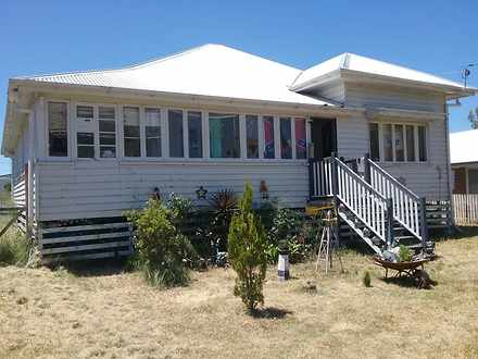 House - 39 Gillam Street, C...
