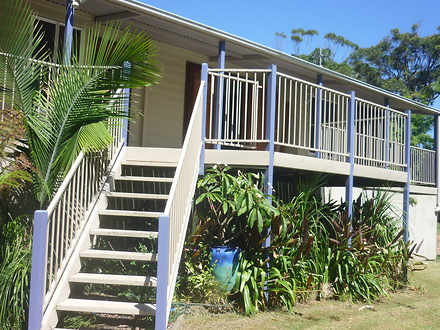House - 25A Tramway Road, N...