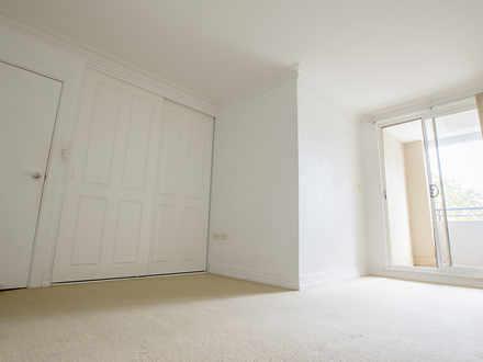 Apartment - 5/9 Alexander S...
