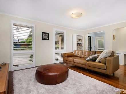 853 Waverley Road, Glen Waverley 3150, VIC House Photo