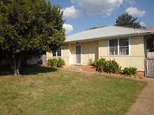 House - 11 Ronald Street, Dubbo 2830, NSW