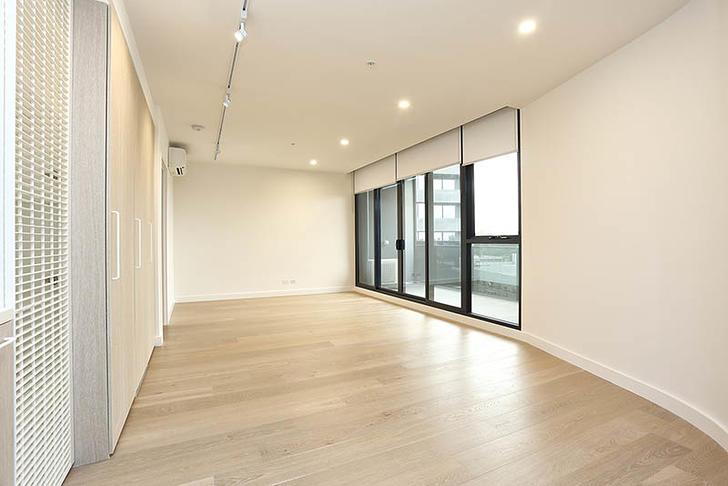 204B/36 Collins Street, Essendon 3040, VIC Apartment Photo