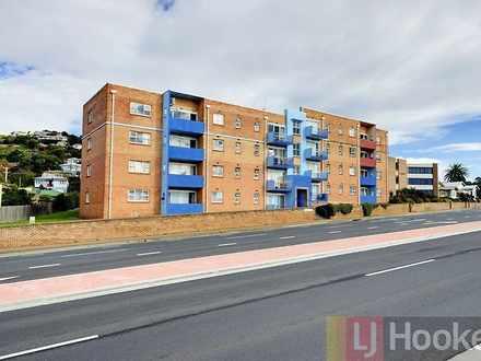 Apartment - UNIT 6/47 North...