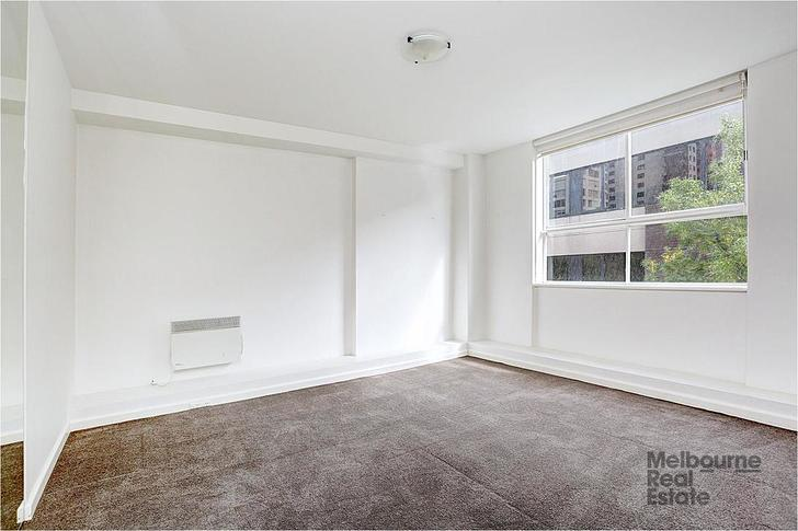 3D/622 St Kilda Road, Melbourne 3004, VIC Apartment Photo