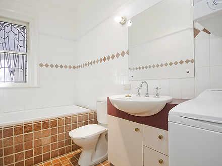 E7f2d753a97effc8c6cb4364 5330 bathroom 1525418159 thumbnail