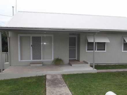 House - 88 Simpson Street, ...