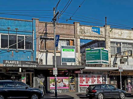 724A Sydney Road, Brunswick 3056, VIC House Photo