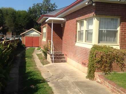House - 168 Wynyard Street,...