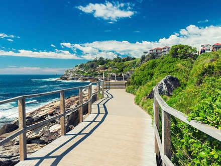 Bondi coogee tamarama coastal walk  1525486168 thumbnail