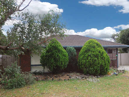 House - 1 Luscombe Avenue, ...