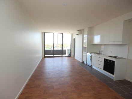 Apartment - 308/6-8 Charles...