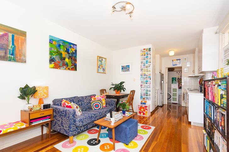 15/5B Gower Street, Summer Hill 2130, NSW Apartment Photo