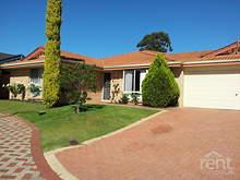 House - 67 Alder Way, Duncraig 6023, WA