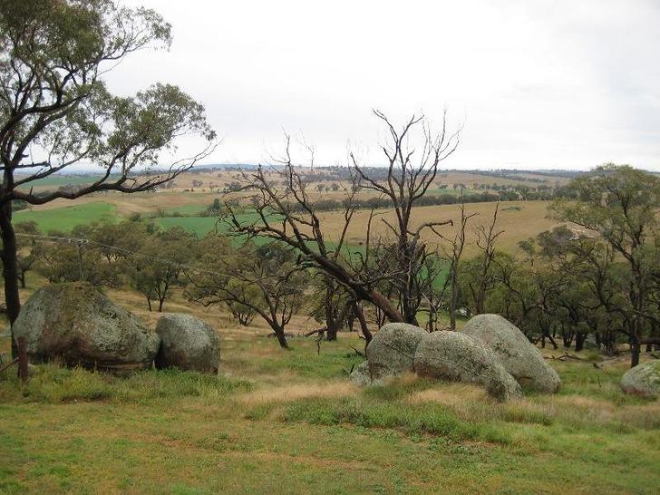 3/765 White Rock Road, White Rock 2795, NSW Studio Photo