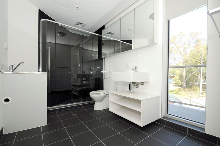 105/2 Willis Lane, Hampton 3188, VIC Apartment Photo