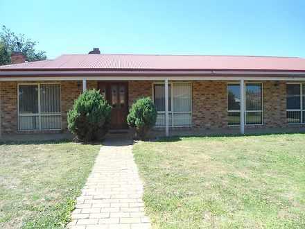 House - 60A Cuttriss Street...