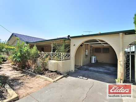 House - 18 Barron Way, Orel...