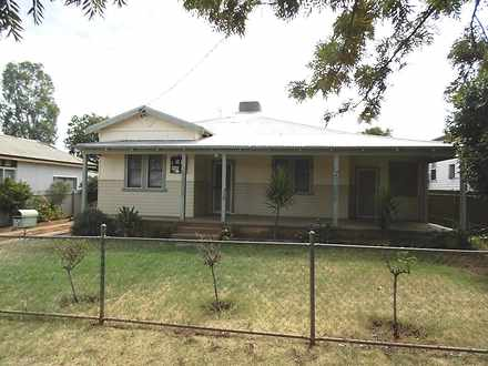 5 Carrington Street, Parkes 2870, NSW House Photo