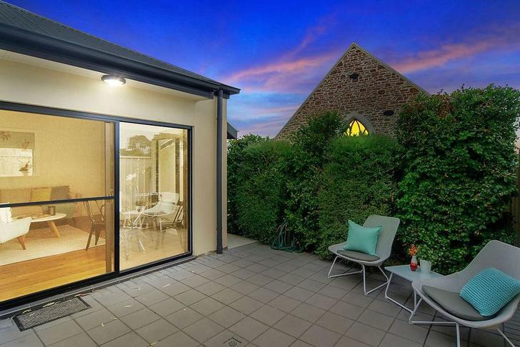 27 Wooldridge Street, Morphett Vale 5162, SA House Photo