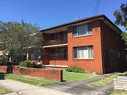 UNIT 6/40 Sudbury Street, Belmore 2192, NSW Unit Photo