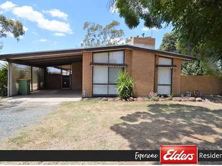 House - 55 Mckenzie Road, E...