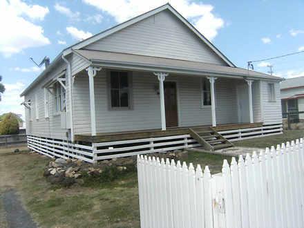 House - 1 Pitt Street, Glen...