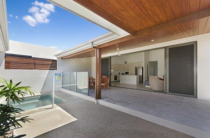 24 Champion Drive, Rosslea 4812, QLD House Photo