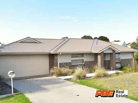 House - 1\51 Reed Crescent,...