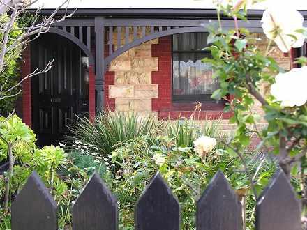 House - 40 Phillips Street,...
