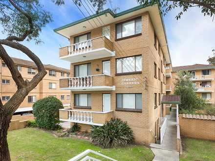 Apartment - 4/3-5 Curtis St...